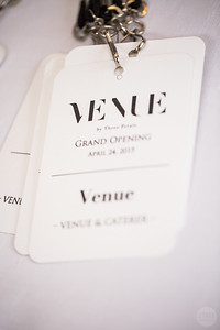 VENUE-grand-opening-14