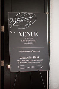 VENUE-grand-opening-19