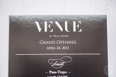 VENUE-grand-opening-10