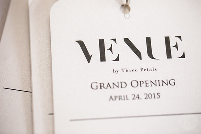 VENUE-grand-opening-15