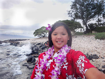 Western Zone Hawaii 2015