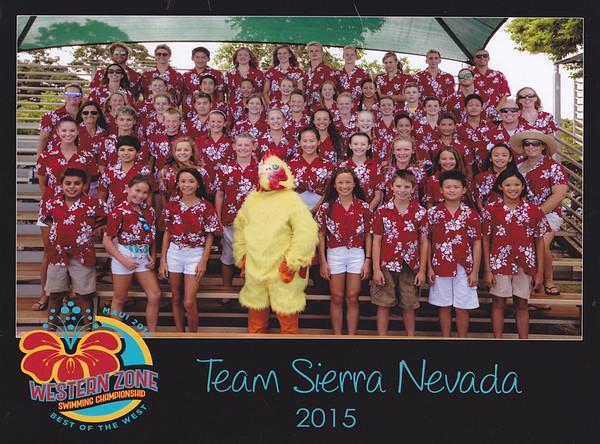 DSC07094 Western Zone 2015 Team Photo