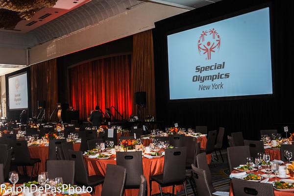 SpecialOlympics2015-6656