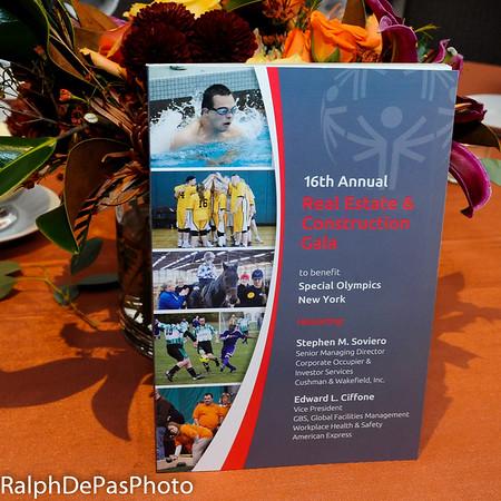 SpecialOlympics2015-6571