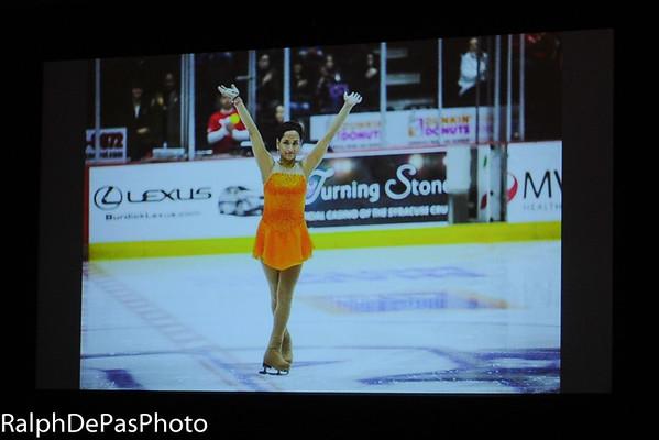 SpecialOlympics2015-7017