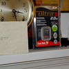 oliver card basenji gigabytes.jpg