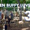 4 Brian Harley Tube notes (2)