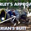 1 Brian Harley Tube notes