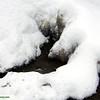 IceWaterDSCF1758-791412