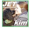 JET, KIM cover