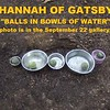 hannah bowls (4)