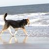 maddie beach_00015