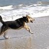 maddie beach_00017