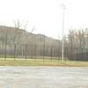 10 baseball field_00001