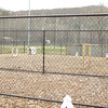 5 towards little dog park_00002