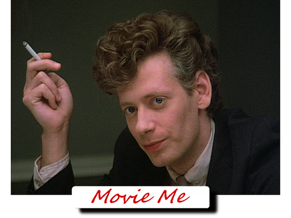 movie; me; marty; almost you; portrait