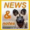 news & notes