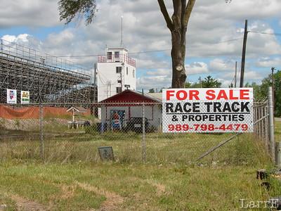 saved racing photos