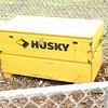 storage box crop