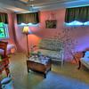 KWM Interiors - Rochester, NY.
