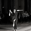 """""""Le jongleur"""""""