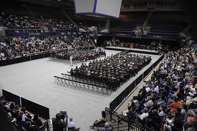 SPH Graduation 2017