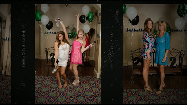 2012_SPHS_Grad_Party_720p