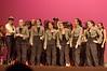 Becca Dance Class 08-3