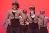 Becca Dance Class 08-9
