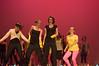 Becca Dance Class 08-7