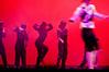 Becca Dance Class 08-20