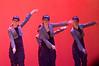 Becca Dance Class 08-10