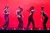 Becca Dance Class 08-19