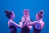 Becca Dance Class 08-16