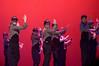 Becca Dance Class 08-13