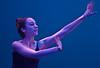 Becca Dance Class 08-17