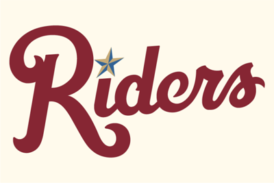 1623_frisco_roughriders-jersey-2015