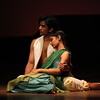 "Youth of the Ashram - A Play ""Love & Death"" / Молодежь Ашрама - спектакль ""Любовь и Смерть"""