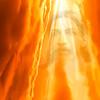 THE AVATAR — Sri Aurobindo / АВАТАР — Шри Ауробиндо