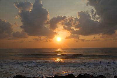 Golden Day's Dawn - 29.02.16 / Заря Золотого Дня - 29.02.16