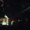 Sri Aurobindo Ashram — Delhi / Ашрам Шри Ауробиндо в Дели