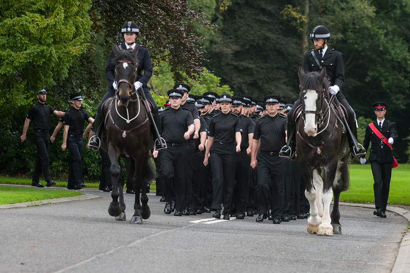 "Images from the 2017 Scottish Police memorial trust Annual Service held at The Scottish Police College on  ,6 September 2017, Picture: Al Goold ( <a href=""http://www.algooldphoto.com"">http://www.algooldphoto.com</a>)"