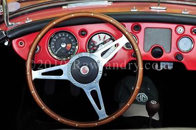 Grand European Classic Cars DSC_4017
