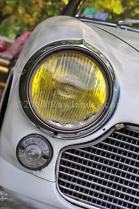 Grand European Classic Cars DSC_4029