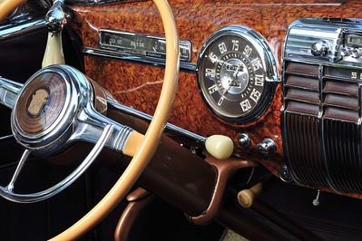 Grand European Classic Cars DSC_4065
