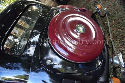 Grand European Classic Cars DSC_4147