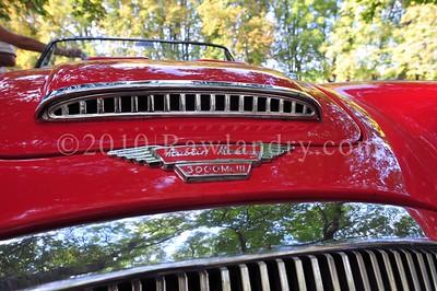 Grand European Classic Cars DSC_4175