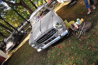 Grand European Classic Cars DSC_4195