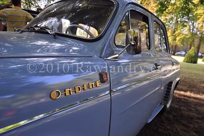 Grand European Classic Cars DSC_4176