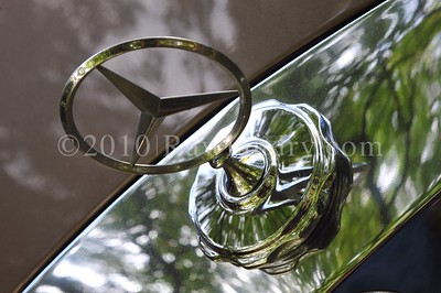 Grand European Classic Cars DSC_4025